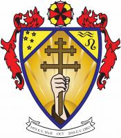 Ordem dos Cavaleiros de Thelema